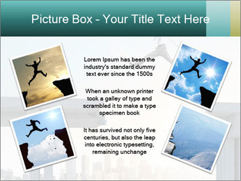 0000082036 PowerPoint Templates - Slide 24