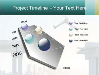 0000082036 PowerPoint Templates - Slide 26