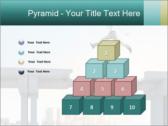 0000082036 PowerPoint Templates - Slide 31