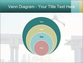 0000082036 PowerPoint Templates - Slide 34