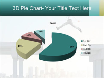 0000082036 PowerPoint Templates - Slide 35