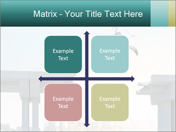 0000082036 PowerPoint Templates - Slide 37