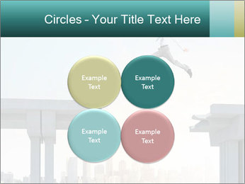 0000082036 PowerPoint Templates - Slide 38