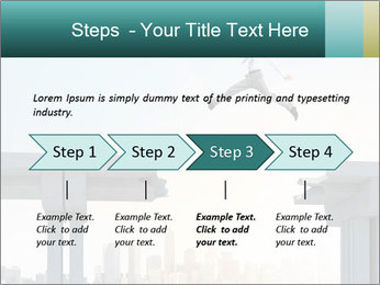 0000082036 PowerPoint Templates - Slide 4