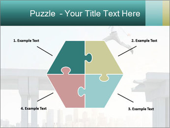 0000082036 PowerPoint Templates - Slide 40