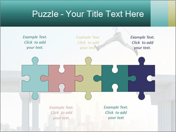 0000082036 PowerPoint Templates - Slide 41