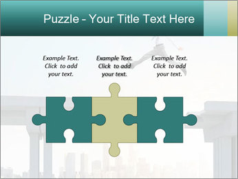 0000082036 PowerPoint Templates - Slide 42