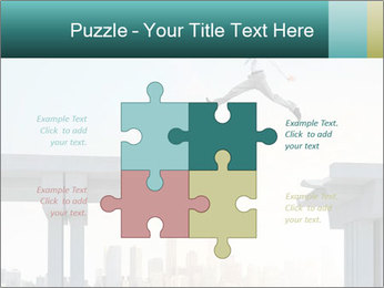 0000082036 PowerPoint Templates - Slide 43
