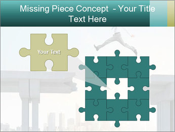 0000082036 PowerPoint Templates - Slide 45