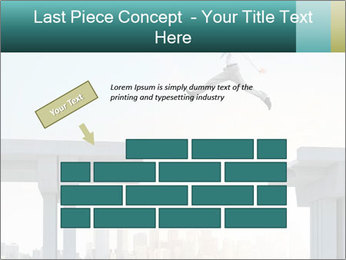 0000082036 PowerPoint Templates - Slide 46