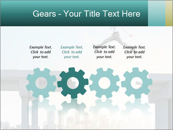 0000082036 PowerPoint Templates - Slide 48