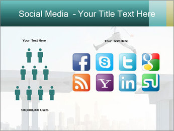 0000082036 PowerPoint Templates - Slide 5