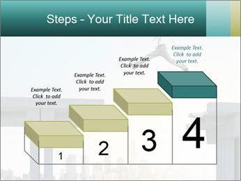 0000082036 PowerPoint Templates - Slide 64