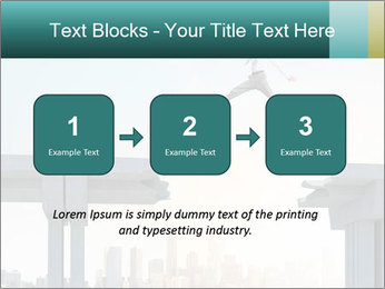 0000082036 PowerPoint Templates - Slide 71