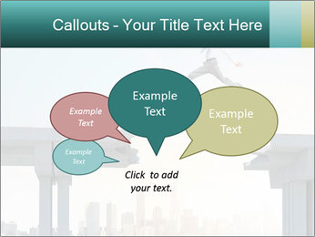 0000082036 PowerPoint Templates - Slide 73