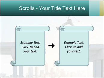 0000082036 PowerPoint Templates - Slide 74