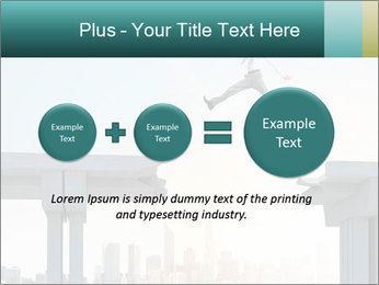 0000082036 PowerPoint Template - Slide 75