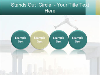 0000082036 PowerPoint Template - Slide 76