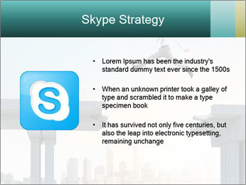 0000082036 PowerPoint Templates - Slide 8