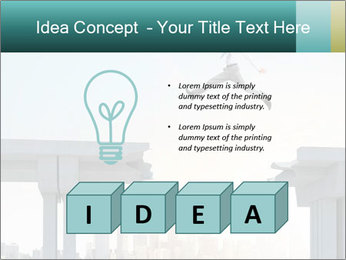 0000082036 PowerPoint Template - Slide 80