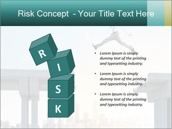 0000082036 PowerPoint Templates - Slide 81