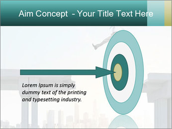 0000082036 PowerPoint Templates - Slide 83
