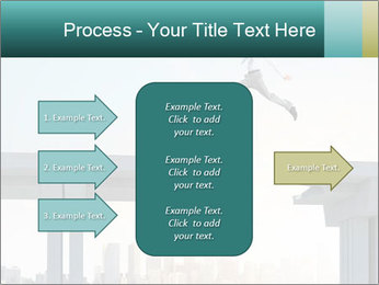 0000082036 PowerPoint Template - Slide 85