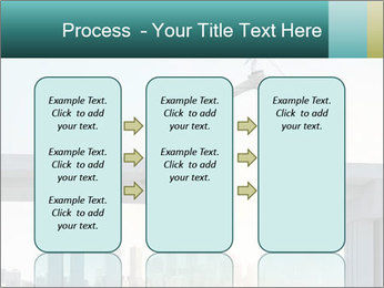 0000082036 PowerPoint Templates - Slide 86