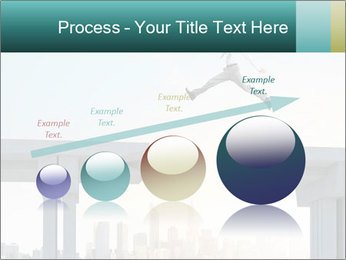 0000082036 PowerPoint Template - Slide 87