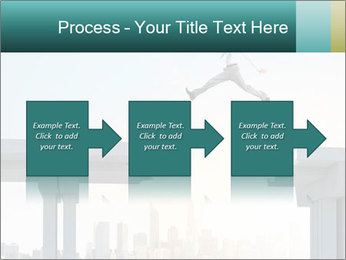 0000082036 PowerPoint Template - Slide 88
