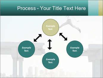 0000082036 PowerPoint Template - Slide 91