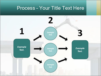 0000082036 PowerPoint Templates - Slide 92