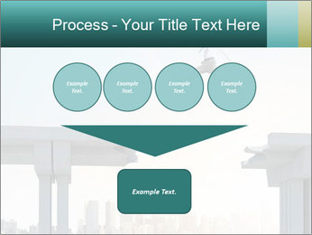 0000082036 PowerPoint Template - Slide 93