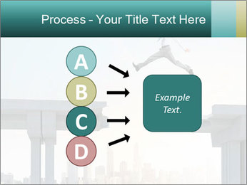 0000082036 PowerPoint Templates - Slide 94