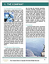 0000082036 Word Templates - Page 3