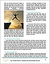 0000082036 Word Templates - Page 4