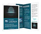 0000082037 Brochure Template