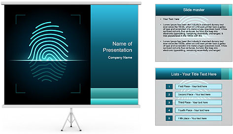 0000082037 PowerPoint Template