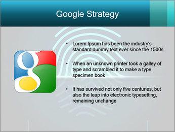 0000082037 PowerPoint Templates - Slide 10