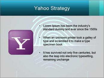 0000082037 PowerPoint Templates - Slide 11