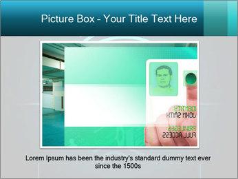 0000082037 PowerPoint Templates - Slide 15