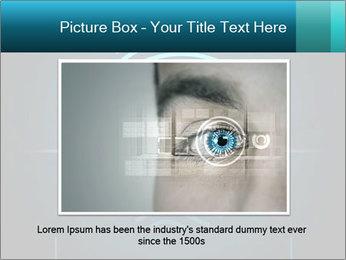 0000082037 PowerPoint Templates - Slide 16