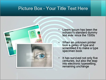 0000082037 PowerPoint Template - Slide 20