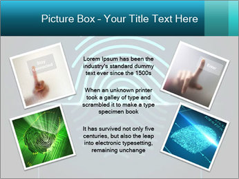 0000082037 PowerPoint Template - Slide 24