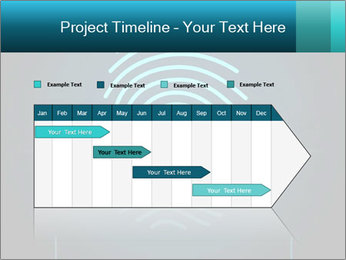 0000082037 PowerPoint Templates - Slide 25
