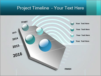 0000082037 PowerPoint Template - Slide 26