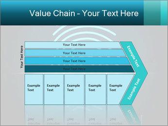 0000082037 PowerPoint Templates - Slide 27