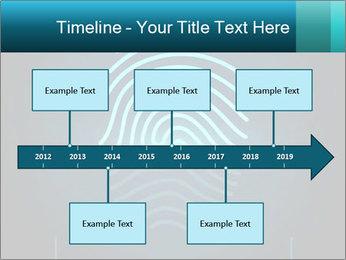 0000082037 PowerPoint Templates - Slide 28