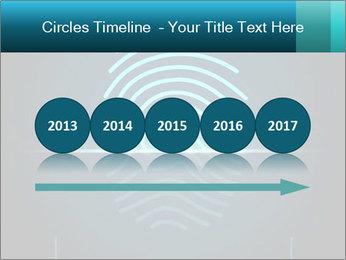 0000082037 PowerPoint Templates - Slide 29