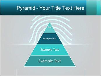0000082037 PowerPoint Templates - Slide 30